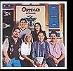 Ortega's Weaving Shop