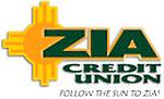 Zia Credit Union