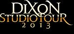 Dixon Studio Tour aka Embudo Valley Arts