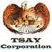 TSAY Corporation