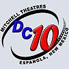 DreamCatcher 10/Mitchell Theaters