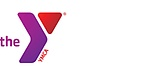Española YMCA Teen Center