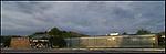Jemez Mountains Electric Cooperative