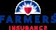 Gonzales Agency/Farmers Insurance Group