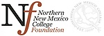 Northern New Mexico College Foundation