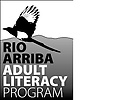 Rio Arriba Adult Literacy Program, Inc.