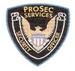 Pro Sec Services