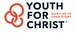 Youth for Christ USA (Douglas Roth)
