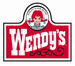 Wendy's #21 aka JAE Restaurant Group (2)