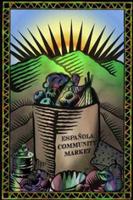 Espanola Community Market