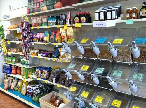 Gallery Image bulkfoods.JPG