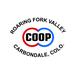 Roaring Fork Valley COOP