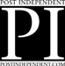 Post Independent