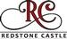 Redstone Castle, The