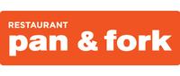 Pan & Fork Supper Club