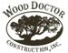Wood Doctor Construction, Inc.