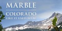 Marble Tourism Association