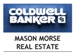 Coldwell Banker Mason Morse Real Estate