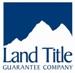 Land Title Guarantee Company - Glenwood Springs