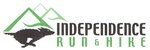 Independence Run & Hike, LLC