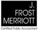 J. Frost Merriott, Inc., CPA