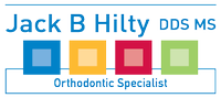 Jack B. Hilty, DDS, MS, PC