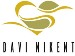 Davi Nikent Center for Human Flourishing