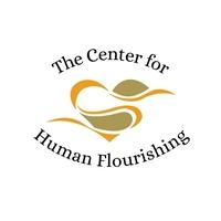 The Center for Human Flourishing - Davi Nikent