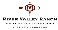 Destination Holdings at RVR