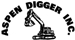 Aspen Digger, Inc., The