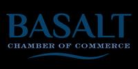 Basalt Chamber of Commerce