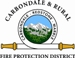 Carbondale & Rural Fire Protection District