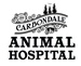 Carbondale Animal Hospital, PC