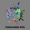 Carbondale Arts