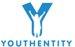 Youthentity
