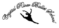 Crystal River Ballet School, LLC