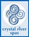 Crystal River Spas