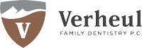 Verheul Family Dentistry