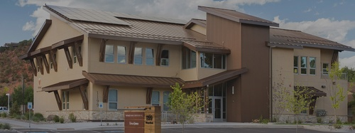 Gallery Image building-exterior.jpg