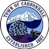 Town of Carbondale - Recreation & Community Center