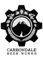 Carbondale Beer Works