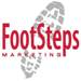 FootSteps Marketing, LLC