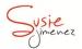 Susie Jimenez Productions