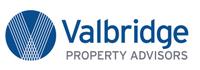 Valbridge Property Advisors