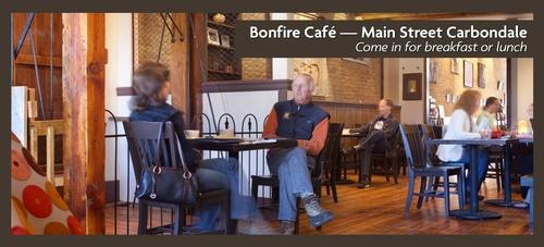 Gallery Image Bonfire%20BON_slider_cafe_1.jpg