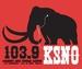 KSNO-FM