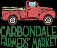 Carbondale Farmers' Market