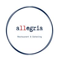 Allegria Restaurant & Catering