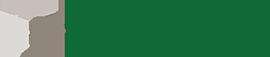 Gallery Image Roaring-Fork-Engineering-logo-270x57.png