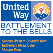 United Way Battlement to the Bells